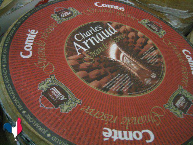 Euro-Gastro s. r. o.,Velkoochod,zásobování, ovoce ,zelenina,rozvozy  Praha- Kravské sýry