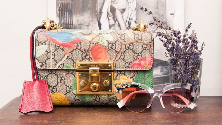 Shop the Must-Have Bags That Are Trending for Spring - Coveteur