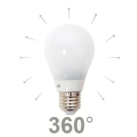 LED-žiarovka-BENBON-360°-E27-5W-Teplá-biela-400lm