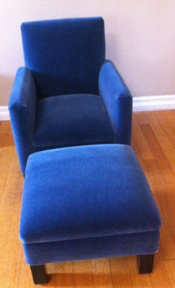 toddler furniture- kids bedroom furniture Kids bedroom Furniture: Upholstered Chair , Ottoman - Toddlers  Furniture