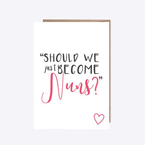 21 best Valentines Day Cards for Singles images on Pinterest