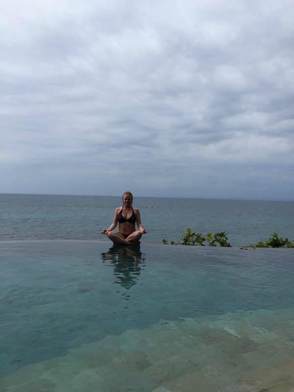 Ayana Resort and Spa, Jimbaran, Bali