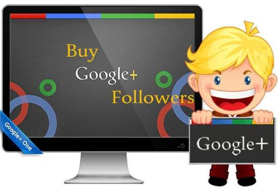 Here you will get the best service for google plus >? Visit this sites and enjoy our service.