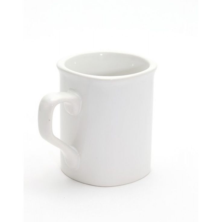 buy white coffee mug online Buy coffee mugs online from Myiconichome.com. Select from a wide variety of coffee mugs, chai mugs , white mugs,designer mugs, printed coffee mugs Online.