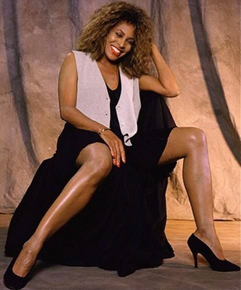 the indestructible tina turner tina the queen pinterest. Black Bedroom Furniture Sets. Home Design Ideas