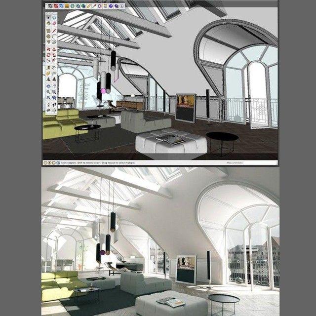 Dizajn Namestaja @zdizajne Instagram photos   Websta (Webstagram)