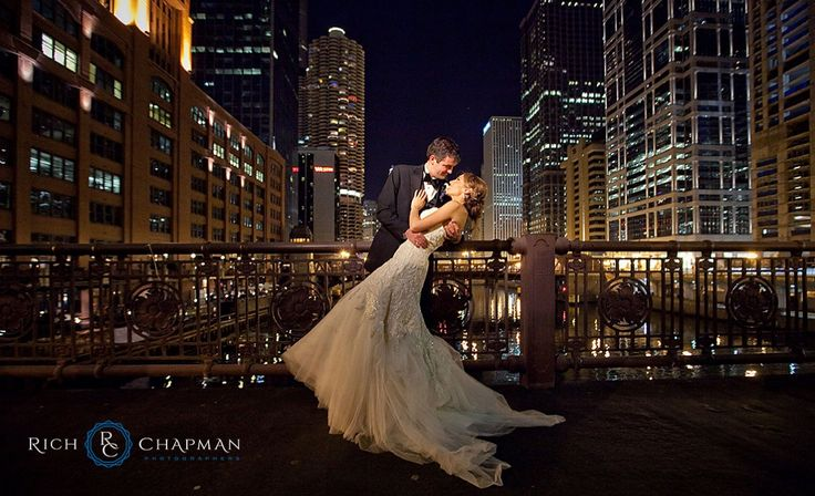 chicago wedding shoot - Google Search