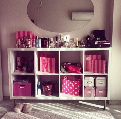 I need a shelving unit like this !