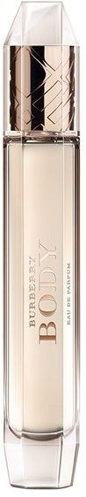 Burberry 'Body' Eau de Parfum on shopstyle.com
