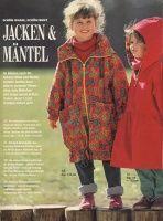 Журнал Neue Mode 1991 08 / БИБЛИОТЕЧКА ЖУРНАЛОВ МОД / Библиотека / МОДНЫЕ СТРАНИЧКИ