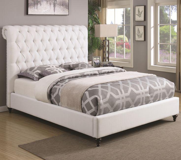 Mejores 1294 imágenes de BEDS DESIGN en Pinterest   Camas de ...