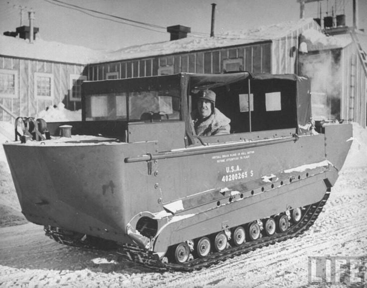 the 40 best m29 weasel images on pinterest army vehicles, military weasels in wisconsin m29 weasel wire diagrams #20