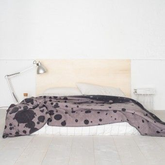 1000+ ideas about Coole Betten on Pinterest   Kolonialstil ...
