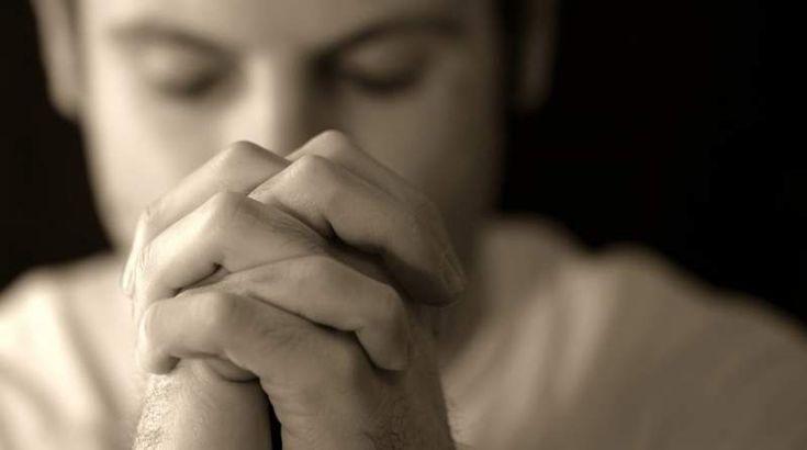 Rugăciunea care te scapă de orice rău din viața ta! Ce se întâmplă dacă o rostești timp de o lună