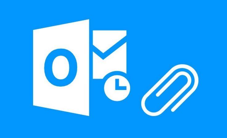Cómo iniciar sesión en Hotmail … ahora Outlook.com