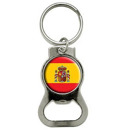 25 best ideas about spanish flags on pinterest speak spanish spanish flag colors and spanish. Black Bedroom Furniture Sets. Home Design Ideas