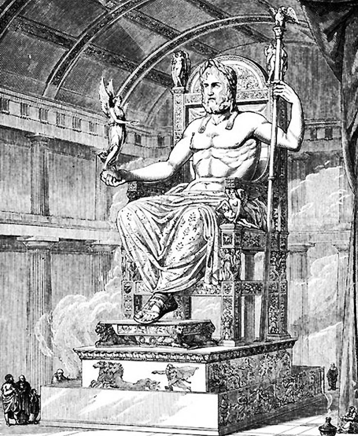 external image e5a297be89d772c54e8ab79d60dba928--acropolis-the-temple.jpg
