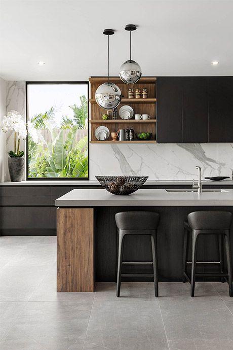 14+ Erstaunliche Umgestaltung der Küche Warum Sie auch Ihre Dekorationsideen ändern sollten