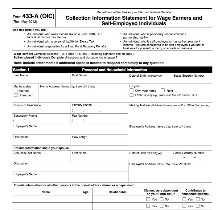 Best Irs Forms Images On   Irs Forms Rest And Pdf