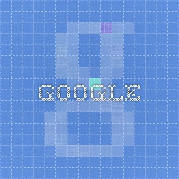 GoogleΣΤΑΦΥΛΙΑ