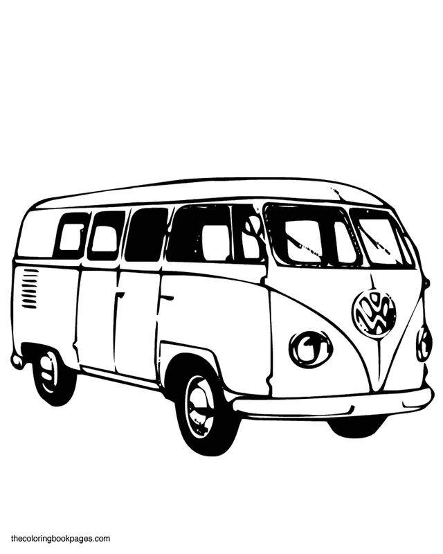 dub cars coloring pages - photo#17