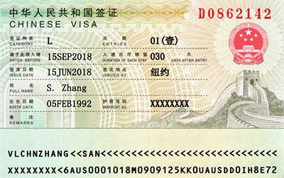 China Tourist Visa. Visit ( buyonlinedocuments.com )..Buy Registered Real/Fake Passport Legally, Real/Fake Driver License ,Real/Fake ID CARD,Social Security. Birth Certificate .Diploma,IELTS. FOR ALL COUNTRIES, STATES CITIES , UNIVERSITIES ( puredocuments@gmail.com ).. WhatsApp and TEXT.. +1 (725 222 8302)