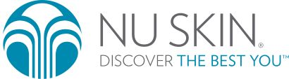 Take Control Of Your Destiny With Nu Skin - Nu Skin Products