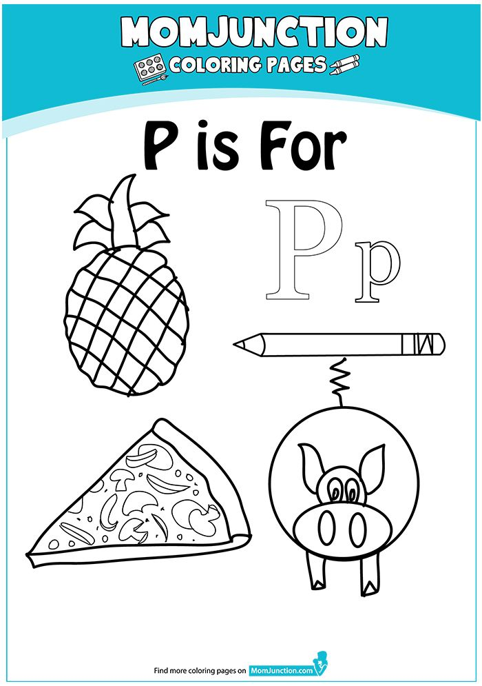 Coloring Page Coloring Pages Alphabet Coloring Pages Free Halloween Coloring Pages