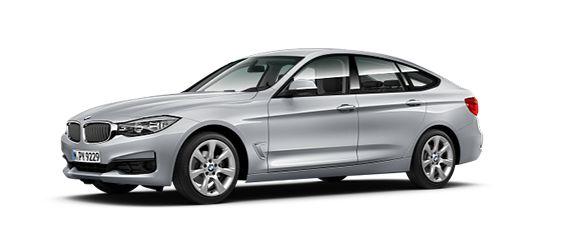 BMW Dealer - strona mobilna - Dealer BMW M-Cars