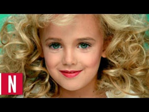 ONE STORY...The most bizarre things about the JonBenet Ramsey case: Why the intruder theory may not hold water