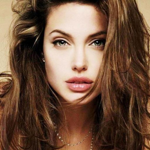 Belleza, arte e inspiración. Retratos de musas (¡y musos!) alrededor del mundo. #actriz #femenino #modelo #lavidaesarte #belleza #fotografía #musas #inspiración #farándula