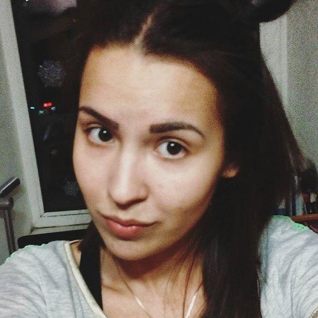 Ирина  Капитанюк