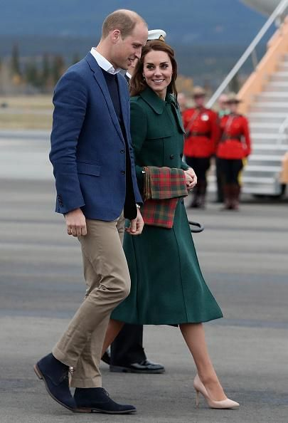 kate middleton prince william                                                                                                                                                                                 More
