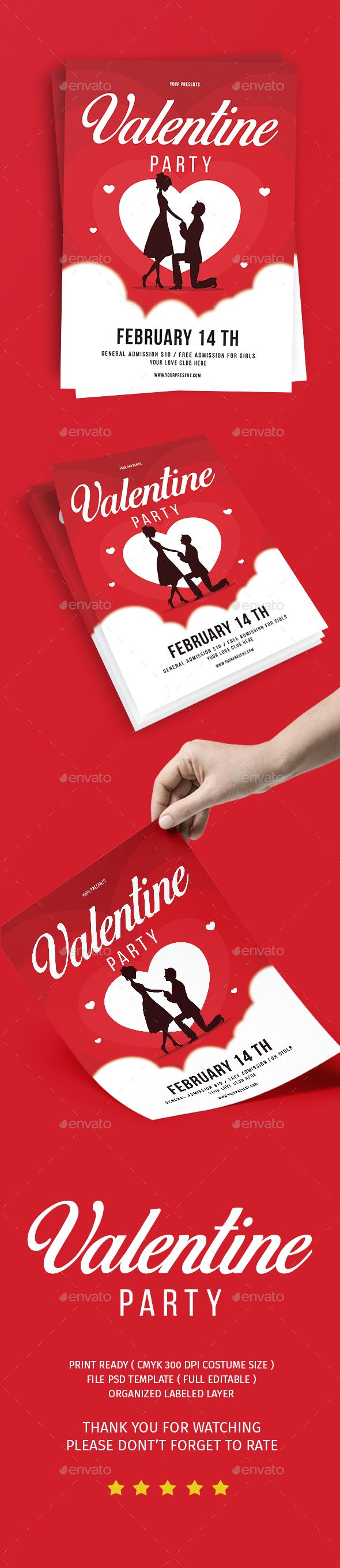 1761 best Layout images on Pinterest | Advertising, Calling cards ...