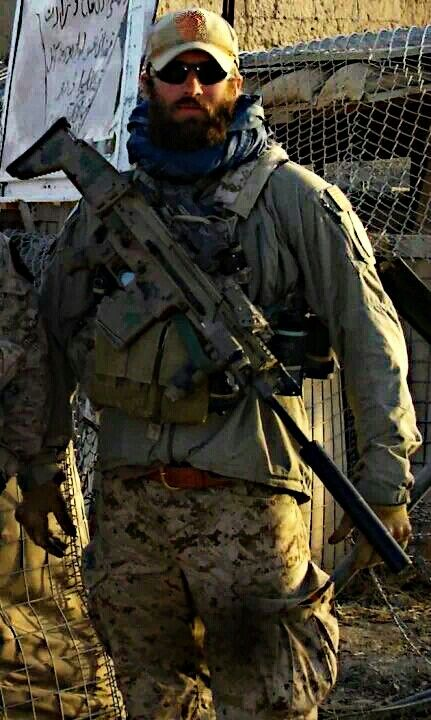 thesis outline navy seals special operations during warfare From roman legions to navy seals: military raiding and its discontents of special operations during of raiding warfare special operations forces are.