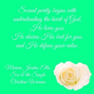 houlton single christian girls Find and save ideas about christian singles on pinterest | see more ideas about christian singles dating, single christian women and christian single quotes.