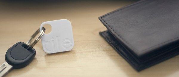 Empresa cria dispositivo que rastreia qualquer objeto perdido