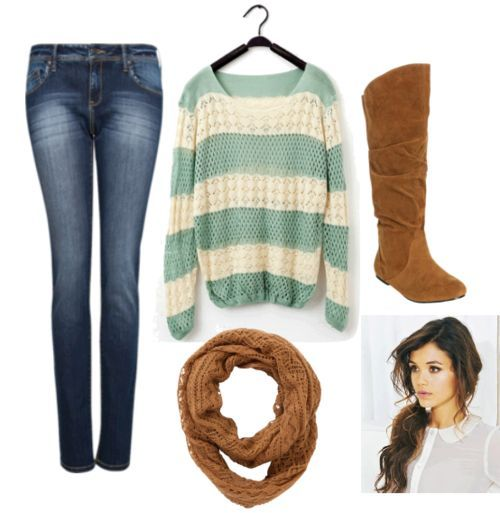 Image result for TEENAGE OUTFITS TURQUESA