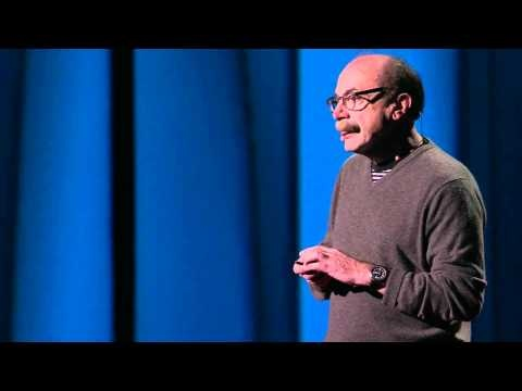 Video: David Kelley, founder and chairman of IDEO, at TED2012 on building your creative confidence. - From post: Killing or Enhancing Creativity and Innovation in Business  http://blogs.psychcentral.com/creative-mind/2012/05/killing-or-enhancing-creativity-and-innovation-in-business/