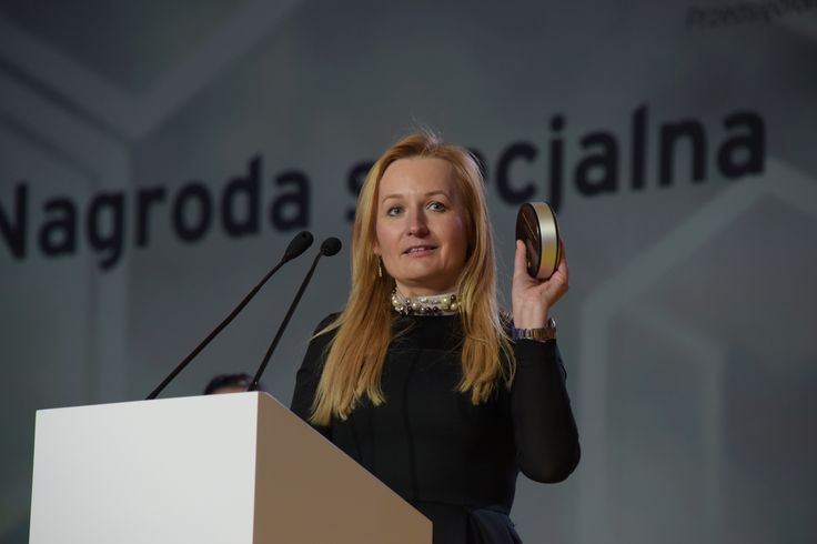 Monika Siecińska-Jaworowska, Suempol