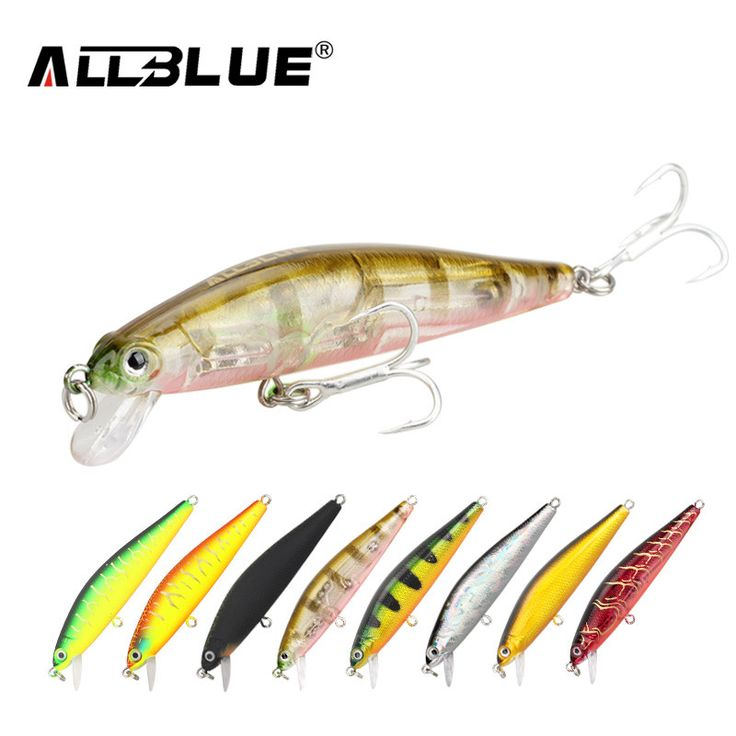 We are growing everyday with new products to our online store! Check out the savings on this new product we just added! http://clickbargainoutlet.com/products/good-quality-fishing-lure-laser-minnow-professional-baits-set?utm_campaign=social_autopilot&utm_source=pin&utm_medium=pin