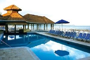 Jamaica All-Inclusive Vacations, Resorts & Hotels | CheapCaribbean.com