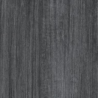 Product Description Silver Leaf II Trunk Show Charcoal Wallpaper RRD7165 - Enter into a private world with this remarkable silver black and white wallpaper characterized by vertical stripes done in ex