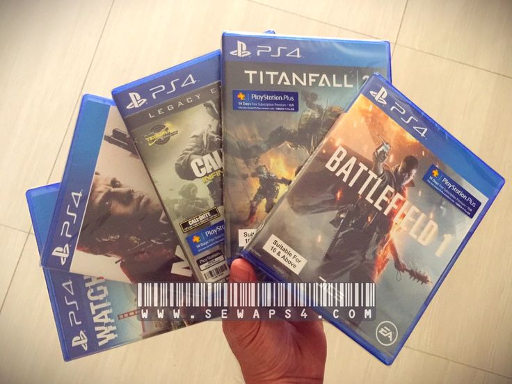 All most wanted games are here  so what are you waiting for.. rent now by sewaps4.com #sewaps4 #ps4harian #ps4pro #sewaps4jakarta #rentalps4