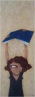 Leer o no leer: esta no es la cuestión « Dinamiza Lectura | Bibliotecas Escolares Argentinas | Scoop.it