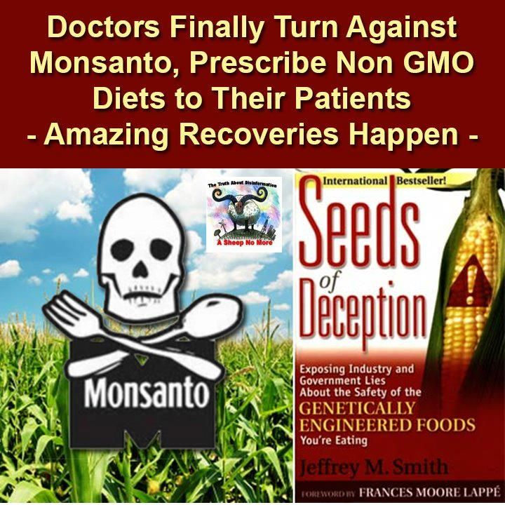 anti gmos Genetically modified food controversies are disputes over the use of foods and  other goods  canal said that the movement would continue its anti-gmo  cause beyond the initial event further marches occurred in october 2013 and in  may.