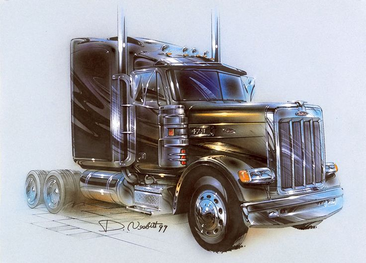 Pin By Sean Simmons On Drawing Automotive Art Design