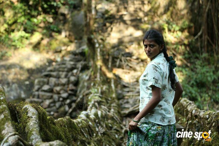 Anandi in Kayal (11)