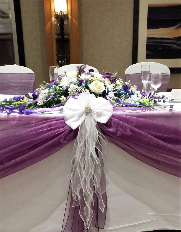 Top Table Decoration Ideas