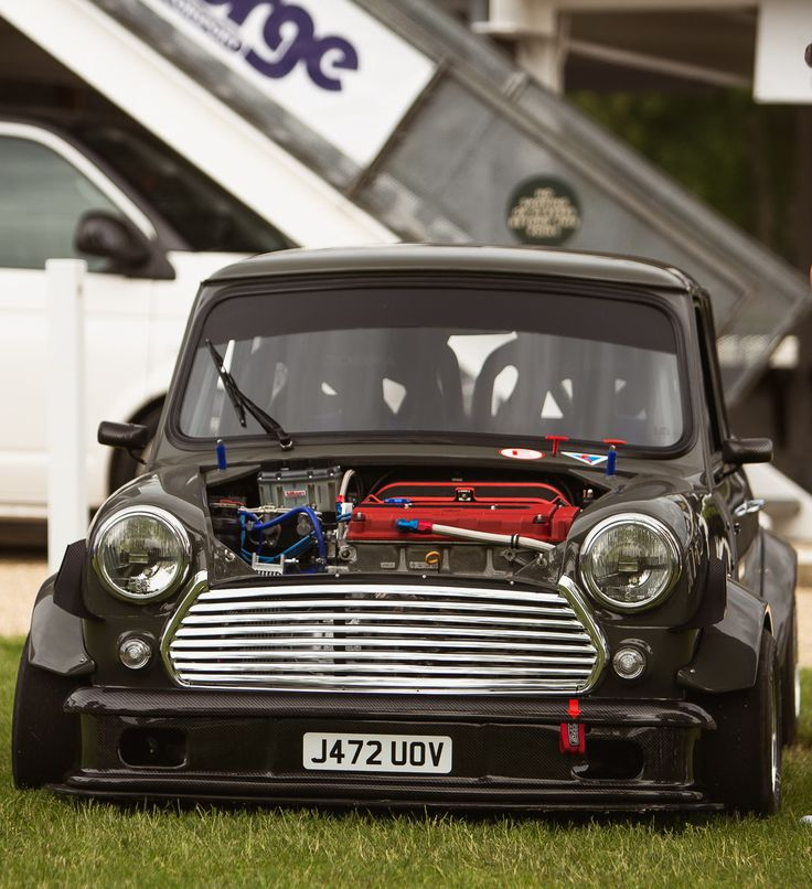17 Best images about Mini on Pinterest | Mini cooper ...